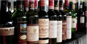 news-naples_winter_wine_festival