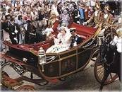 princess-Carriage2