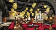 restaurant-11862