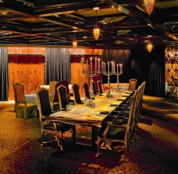 ritz-carlton_palm_beach_restaurant