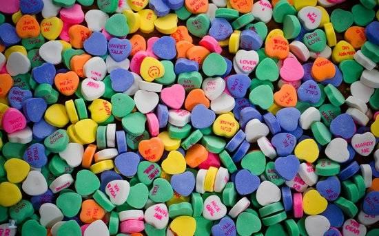 rsz_valentine-heart-candy-1
