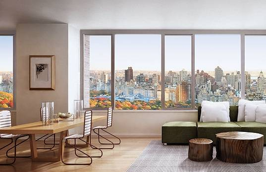sheffield_residences_new_york