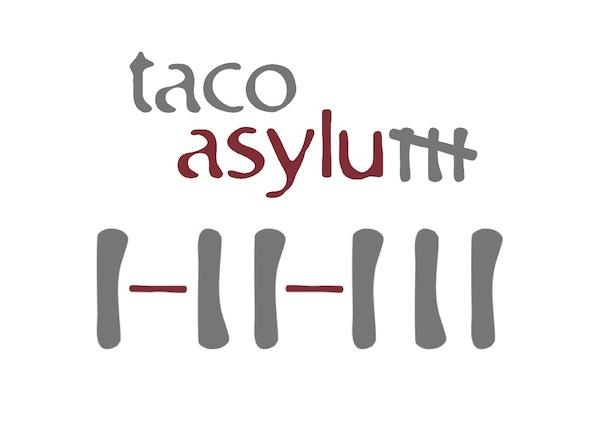 taco asylum I II III happy hour