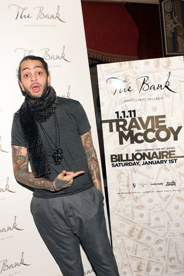 107803083AP005_Travie_McCoy