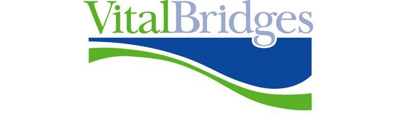 vital bridges