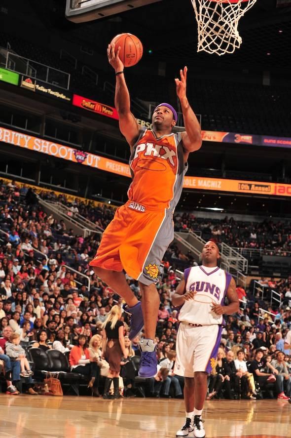 10th-Annual-Celebrity-Shootout-Phoenix-Suns-Kerry-Rhodes