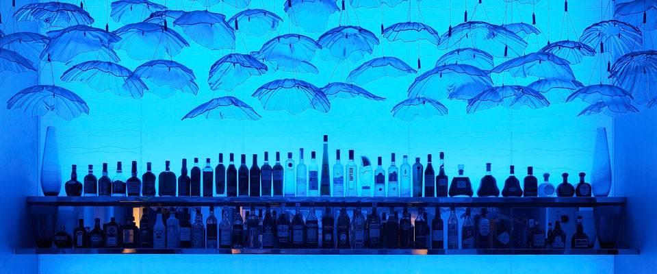 Jetty Lounge-Royal Mirage-Dubai