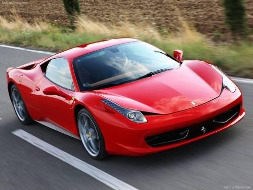 2011-Ferrari-458-Italia-New-Sports-Car-500×375