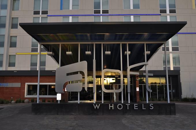 Aloft-Tempe-W-Hotels