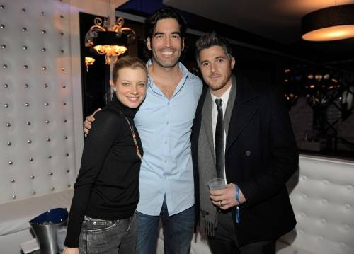 AmySmart_CarterOosterhouse_DaveAnnable