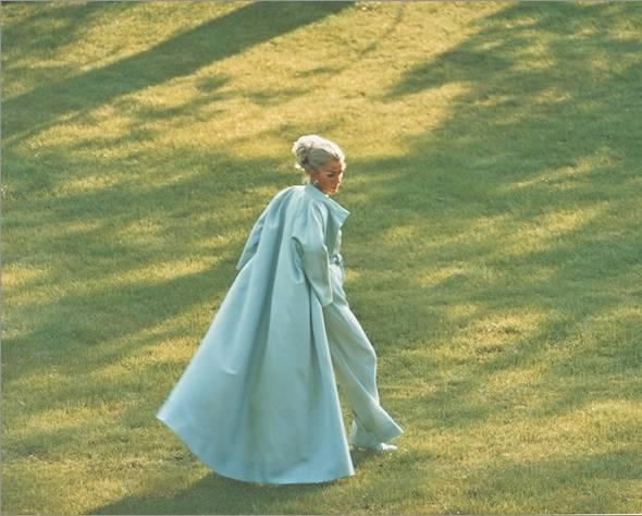 Ann-Bonfoey-Taylor-Lawn