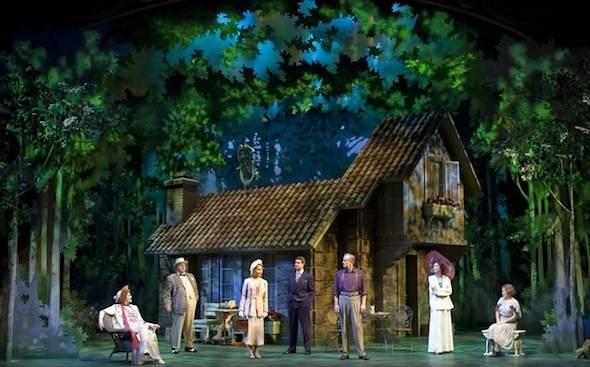 Arizona-Theatre-Company-Ten-Chimneys