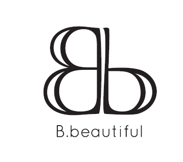 B.Beautiful