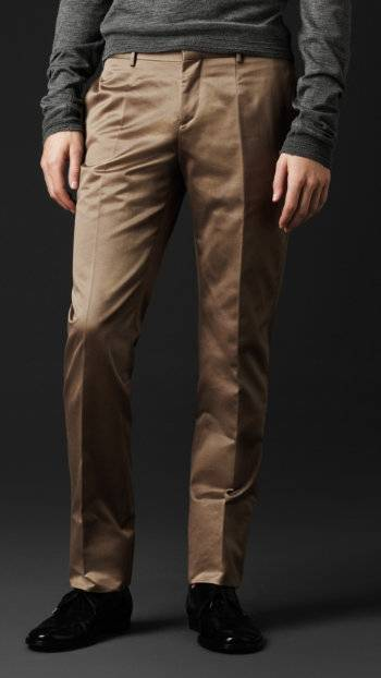 Burberry-Spring-Summer-2011-Cotton-Sateen-Tailored-Trousers