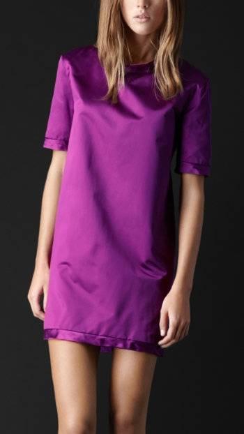 Burberry-Spring-Summer-2011-Duchess-Tunic-Dress