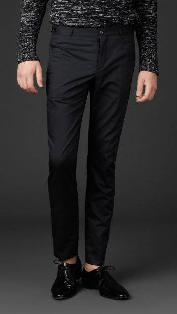 Burberry-Spring-Summer-2011-Wool-Silk-Stripe-Slim-Fit-Trousers