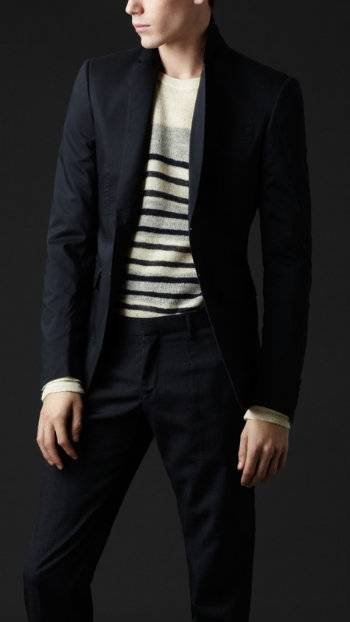 Burberry-Spring-Summer-2011-Wool-Silk-Two-Button-Blazer