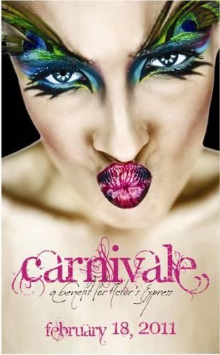 Carnivale-atlanta