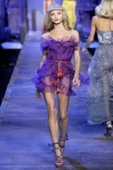 Dior spring 2011 (375 x 564)