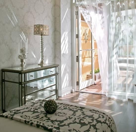 Eau-Spa-Couples-Villa-door-open
