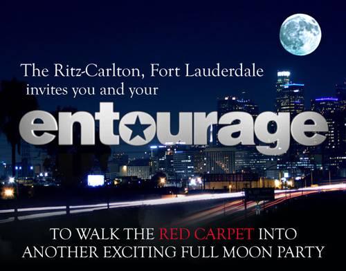 Entourage-full-moon
