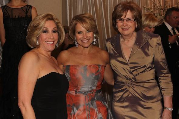 Fresh-Start-Fashion-Gala-2011-Ina-Manaster-Katie-Couric-Barbara-Ralston
