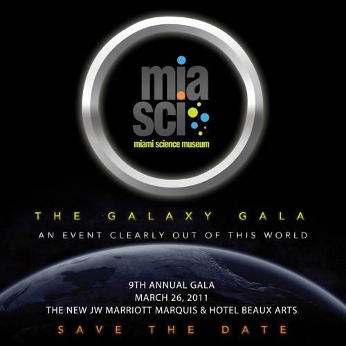 Galaxy-Gala-Logo