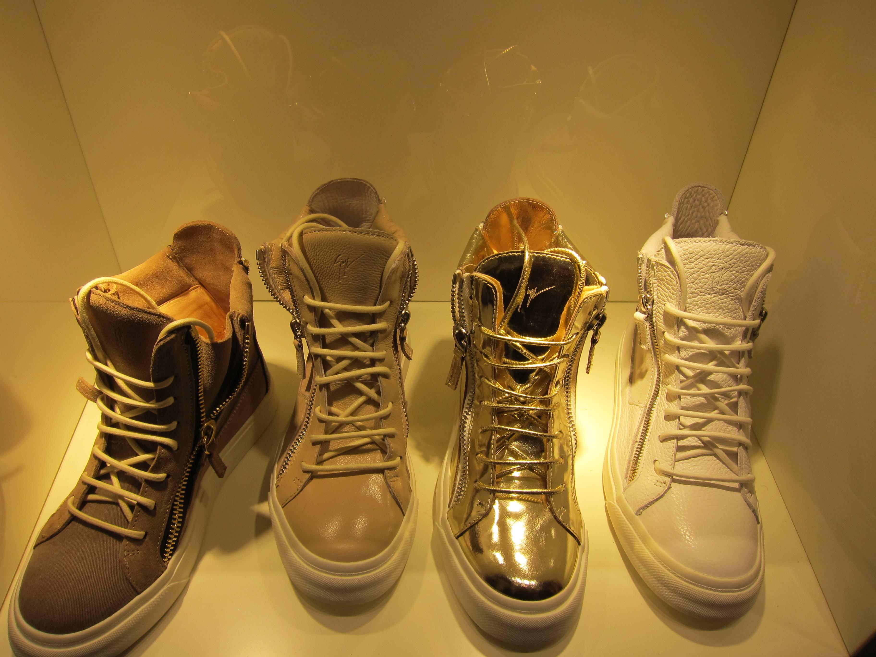 zanotti-shoes