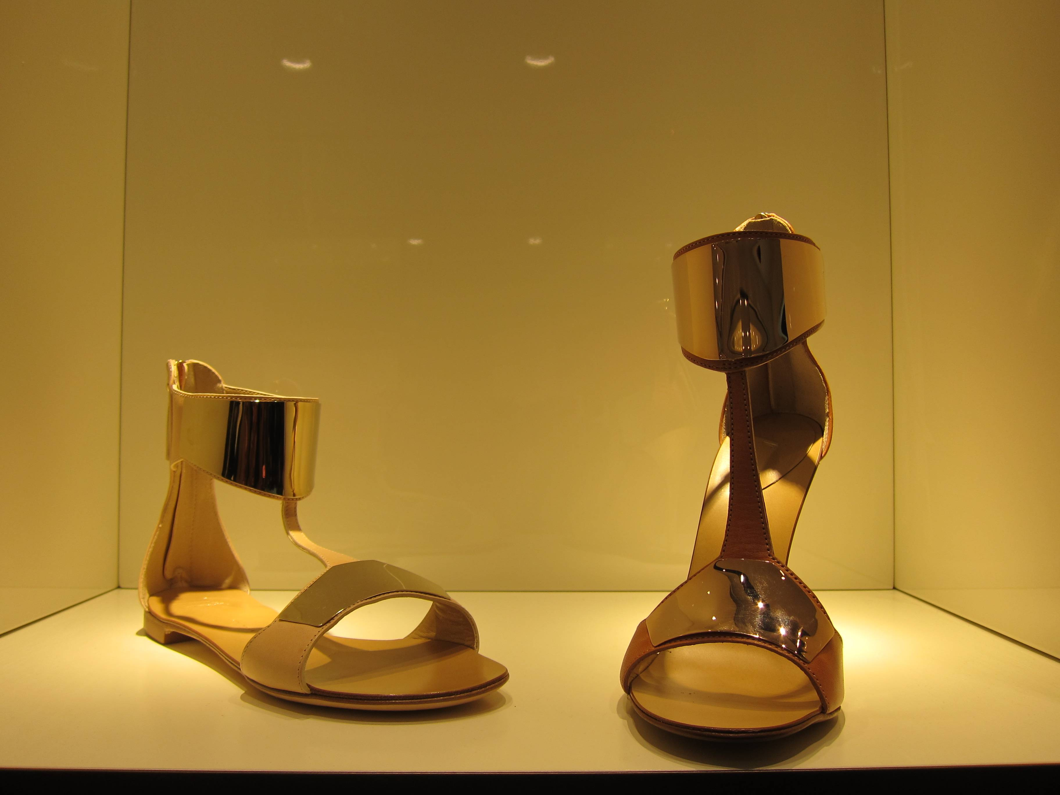 Giuseppe-Zanotti-shoes