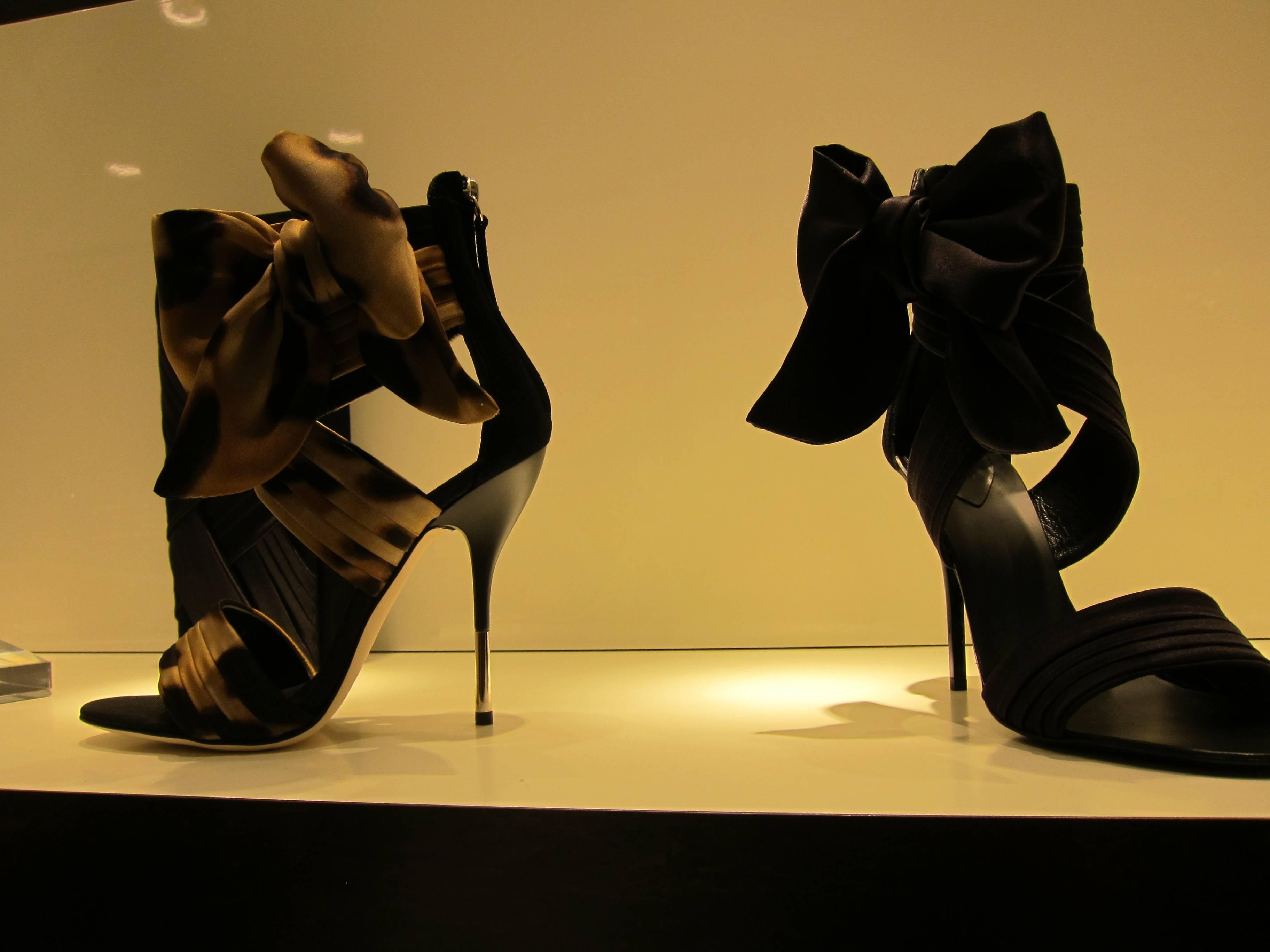 zanotti-heels