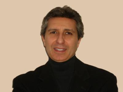 Jacques-Dahan,-President-of-Chocolat-Michel-Cluize