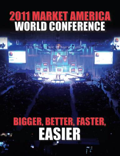 MA_world_conference
