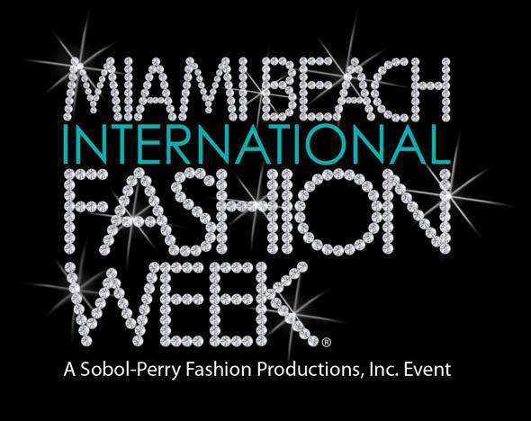 Miami-Beach-International-Fashion-Week