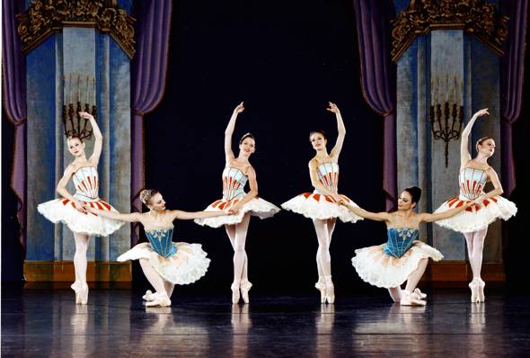 Miami-City-Ballet-Theme-and-Variations