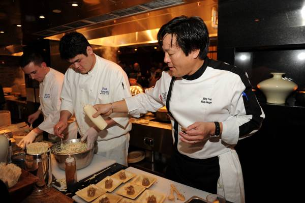 Ming-Tsai-at-Dim-Dum-Disco1-1024×681