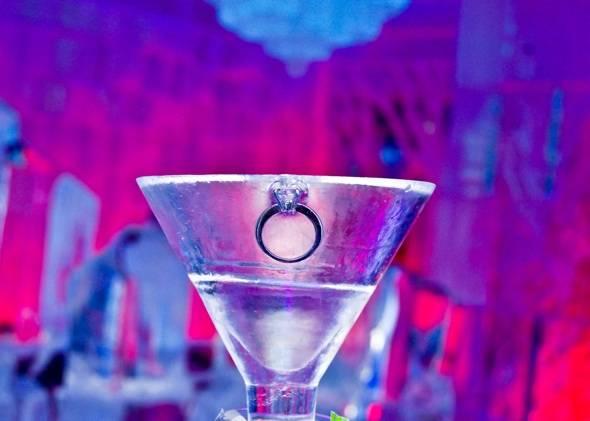 Monica Cocktail 2_590