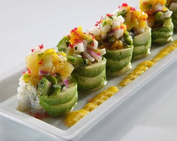 RA-Sushi-Pacific-Roll