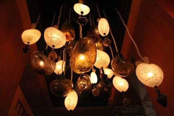 Roccos_Lamp