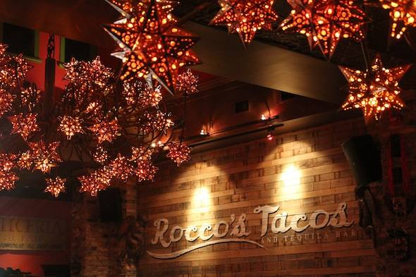 Roccos_Signage