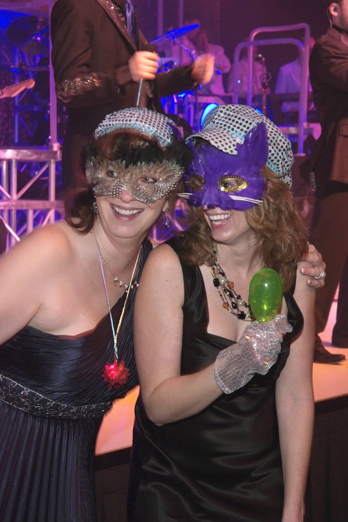 Scottsdale-Healthcare-Honor-Ball-2011-1
