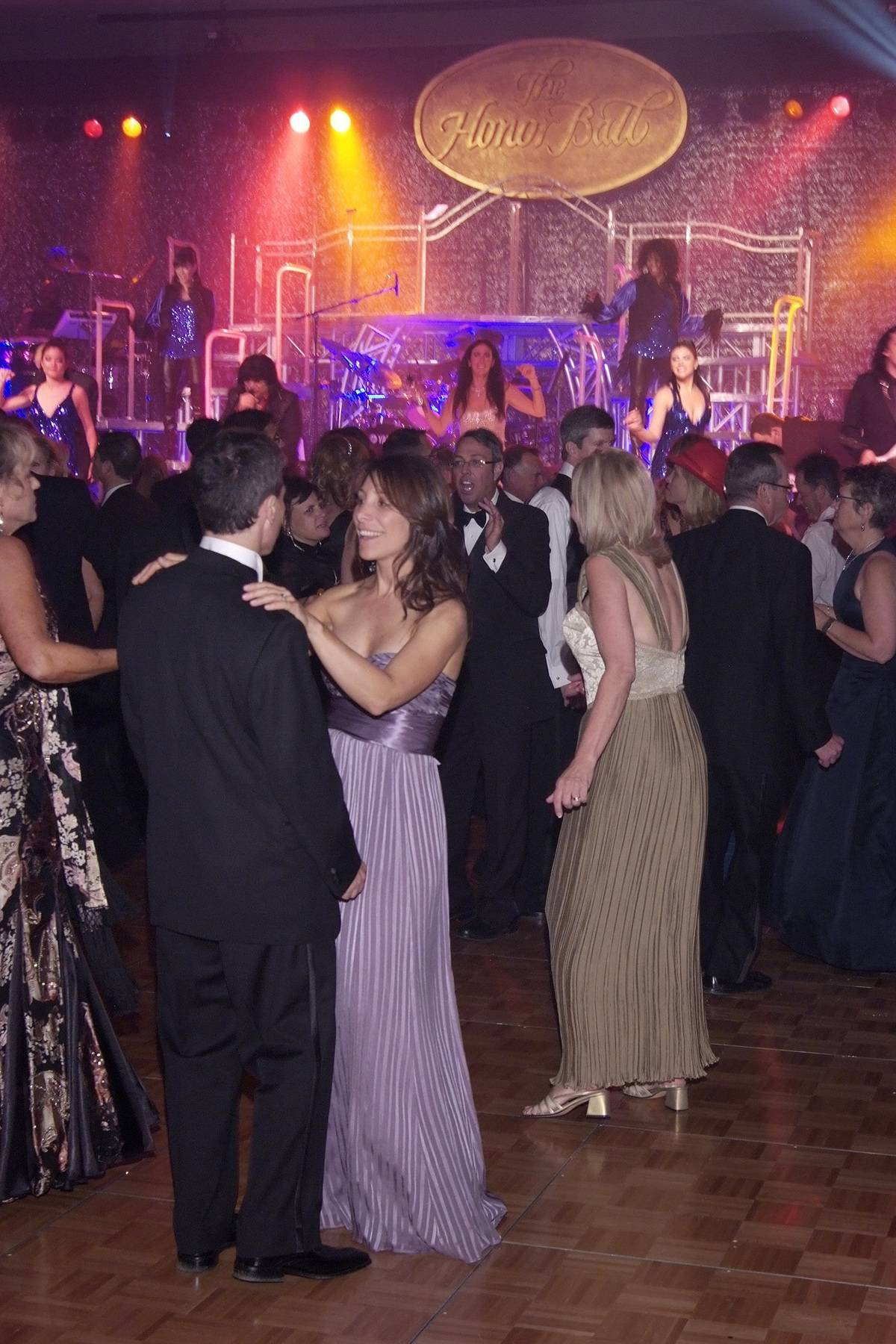Scottsdale-Healthcare-Honor-Ball-2011-2