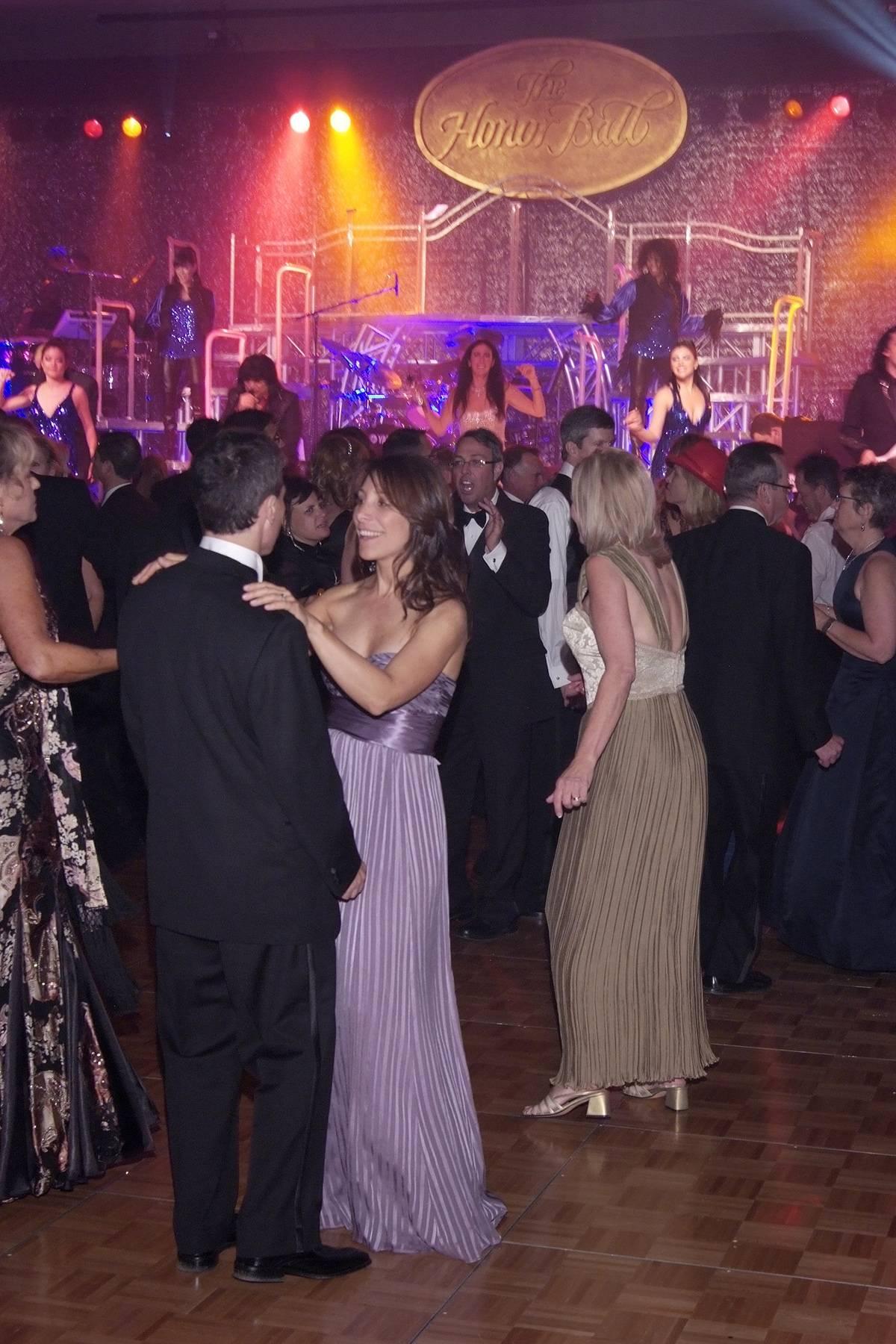Scottsdale-Healthcare-Honor-Ball-2011-2