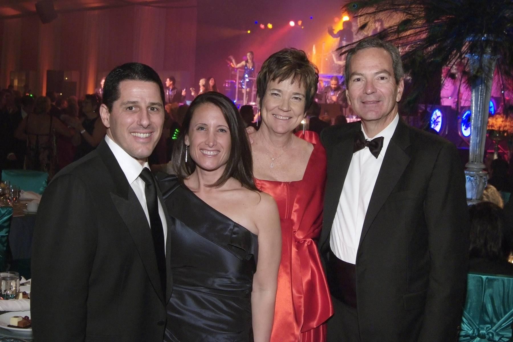 Scottsdale-Healthcare-Honor-Ball-2011-4