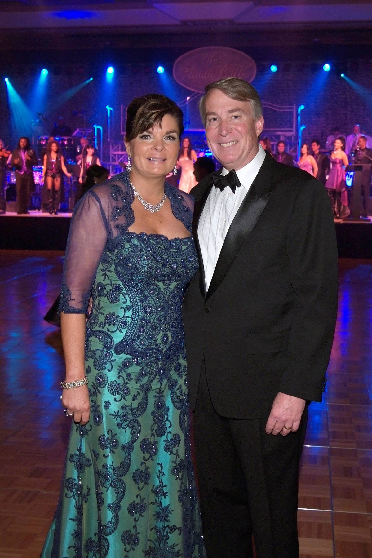 Scottsdale-Healthcare-Honor-Ball-2011-5