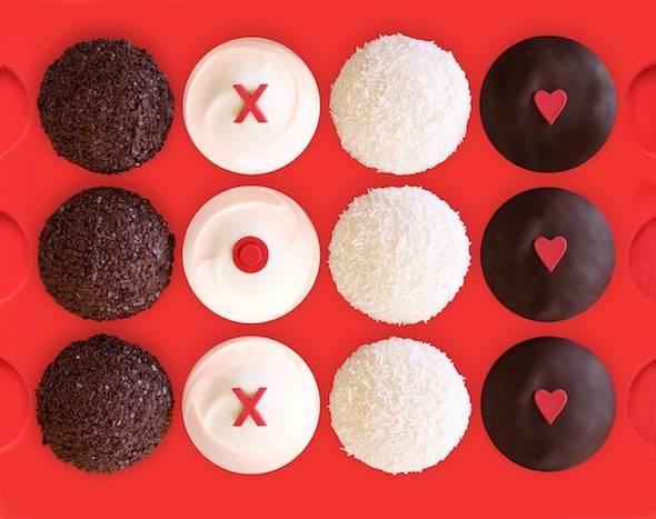 Sprinkles-Cupcakes-XOX