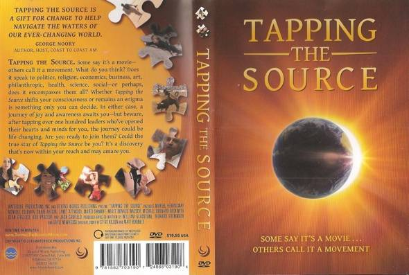 TAPPING-THE-SOURCE-HAUTE-BLOG