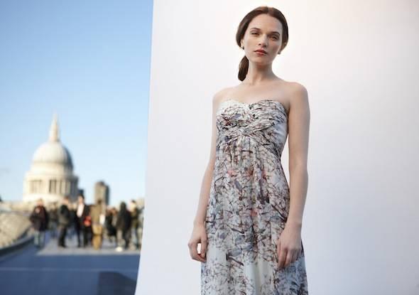 Ted-Baker-Spring-Summer-2011-Elta-Dress