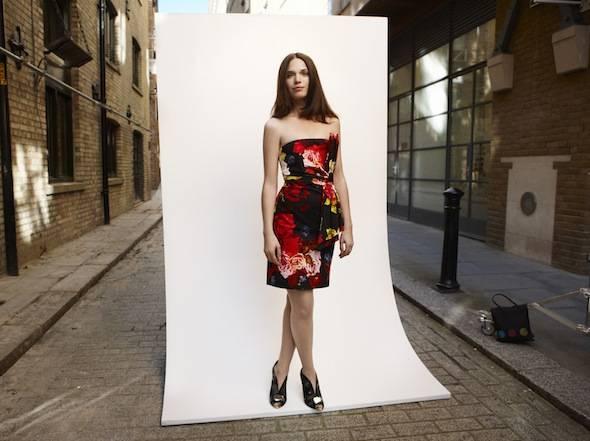 Ted-Baker-Spring-Summer-2011-Rosye-Dress