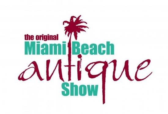 The-Original-Miami-Beach-Antique-Show