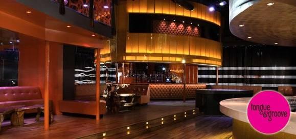 Hookup bars atlanta